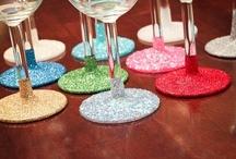 craft addiction/DIY! / by Meagan Gann