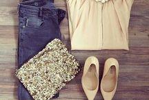 My Style / by Tamara A. Marbury