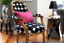 Furniture / by Tamara A. Marbury