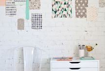 ideas for rooms :) / by Caitlyn Barhorst