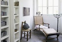 Lovely looking living areas / Lovely looking living areas / by Nicole Tattersall