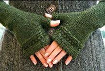 sewing/yarn / by Deb Valder