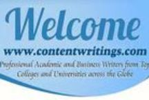 Content Writings Ltd / We Offer Plagiarism Free Assignment Writing, Business Plan Writing, Dissertation Writing, Thesis Writing, Web Content Writing, Essay Writing & Resume Writing Services at cheap prices. 