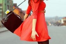 Petite Dresses / Short and lovely, simple yet bold! / by Margaret Hudnutt