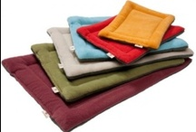 Beautiful Dog Beds / West Paw Design is the manufacturer of high quality dog and cat toys and bedding.  All products are manufactured in our state-of-the-art, eco-friendly facility in beautiful Bozeman, Montana. We are a small company dedicated to creating safe, fun, and durable products for your pet while taking care of Mother Earth.  / by West Paw Design