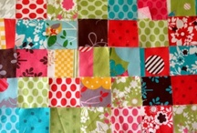 Quiltopia!Design Fabric Boutique / A showcase of exclusive products available to purchase in our fabric boutique at Shop 3/ 39 Maple St, Maleny, QLD Aus. / by Ann Ferguson