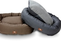 2012 Products from West Paw Design / by West Paw Design