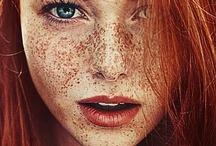 Raw Beauty. / by Julia Wright