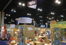 Trade Shows / by West Paw Design
