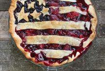 4th of July / by Melissa Winn