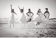Dream wedding / by Marissa Erickson