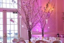 Favorite tables / by Meadow Wood Manor