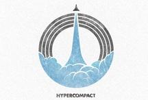 Graphic Typo&logo / by Angelo Ranaudo