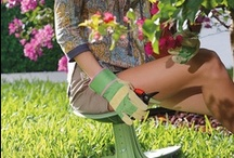 Mother's Day at Brookstone / Be ready for mom this year! Brookstone has gifts from gardening to tech. / by Brookstone