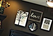 Home Decorating / by Tiba Farahani