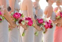 Casual Chic / by H.Bloom Weddings