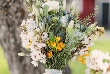 Vintage / by H.Bloom Weddings