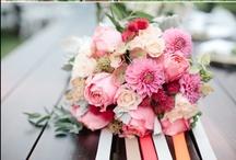 H.Bloom Originals / by H.Bloom Weddings