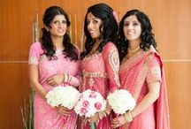 Indian Wedding / We love the colors!!!! / by Meadow Wood Manor