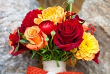 Wedding Ideas / by Shannon Roberts w/Charming Details