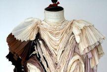 Fashion / by Ayako Okada