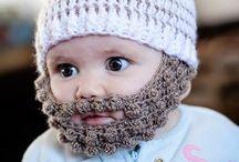 Crochet / by Elaine Dieball