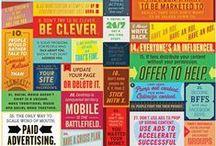 Social Media Marketing / by Craft Web Solutions