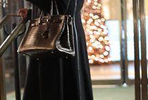 Handbags / by ✨jOwaNERtribble✨ 'jay'