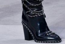 Boots / by ✨jOwaNERtribble✨ 'jay'