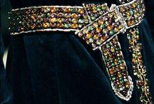 Belts / by ✨jOwaNERtribble✨ 'jay'