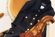 Jackets/coats/blazers / by ✨jOwaNERtribble✨ 'jay'