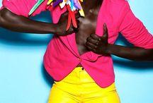 Colors / by ✨jOwaNERtribble✨ 'jay'