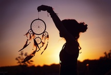 Beautiful Silhouttes / ~ Beautiful Images against any sort of back light~ This is a shared/community board ~~ Please don't spam and no advertising, you will be removed ~~ Happy Pinning and ENJOY!   / by Greta J Frommer