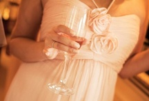 Bridal Party / by Laura C