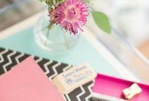 I Love Blogs / by Emma Helks