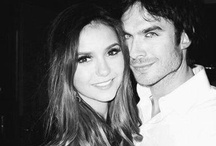 Celebrities to Love! / by Destiny Murphy