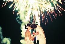 weddings / by Ali Angelova