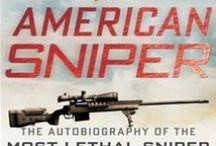 Military Biographies / Military Biographies for Simpson and Hawkins / by R.C. Pugh Library
