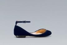 shoes / by Lauren McKeen