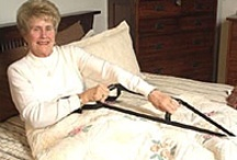 Caring for Elderly Parents? Practical Resources / by Kaye Swain