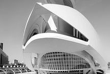 Architecture photo / by kazunori yoshimoto