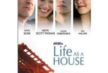Movie Night at home / by Nancy Warren