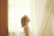 The Wedding / by Jessica Jeske