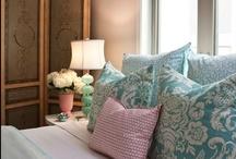 BENJAMIN MOORE - 100 MORE TOP PAINT COLORS / Top 100 Benjamin Moore paint colors / by South Shore Decorating