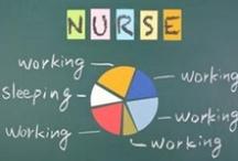 Nursing & Medical / by Leah Zemany