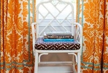 FRETWORK FURNITURE LOVE / A collection of pretty, amazing, inspiring, beautiful inspirational rooms. / by South Shore Decorating