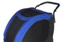 Dog Strollers / by PupLife Dog Supplies