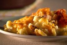 Yummy Recipes !!! / by Jenny Gonsch