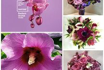 {RoseOfSharon Blog Posts} / by Rose of Sharon Floral Designs, Althea Wiles