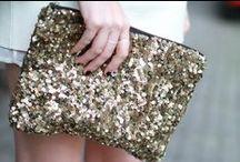 Fashion / fashion, clothing, clothes, purses, handbags, shoes / by Alyssa